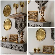 wall decoration pictures india superb indian wall decoration items