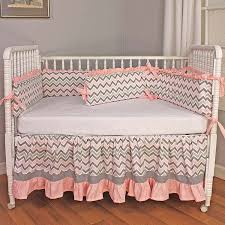winsome pink crib bedding sets 13 dearest bambi 4 pc set intended for amazing household pink and grey crib bedding set prepare