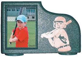 sports frame scroll saw pattern