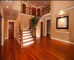 hardwood flooring from floor city usa