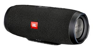 best portable speakers with bass. jbl charge 3 best portable speakers with bass p
