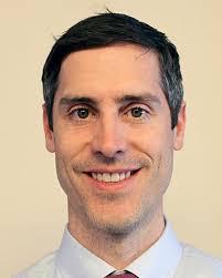 Dr. Nicholas Carson, MD: Cambridge, MA