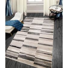 fortune home depot area rugs 7 x 10 the canada emilydangerband home depot area rugs 8 x 10 zulily home depot area rugs 8 x 10 home depot area rugs 7x10