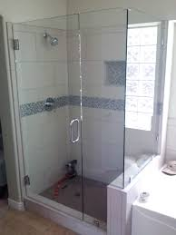 best glass shower doors best glass shower door cleaner small glass shower doors mr shower door