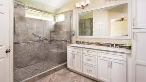 Kitchen And Bath Remodeling Ideas Design