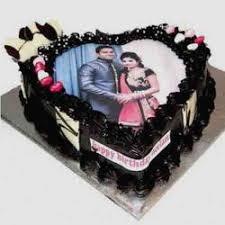 Photo Cakes Online Buy Send Photo Cakes To India