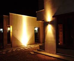 outdoor home lighting ideas. Garage Spotlight Outside Entry Lights Outdoor Led Porch  House Outdoor Home Lighting Ideas