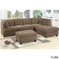 sofa set india charter sectional 4 seater sofa