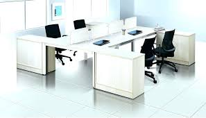 office work desks. Office Work Table E Furniture Partition Desk 1 Desks That Really For Your Home With Storage . Bench M