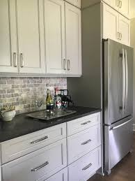 kitchen cabinet rustic shaker style kitchen cabinets shaker kitchen definition kitchen kabinet what s in for