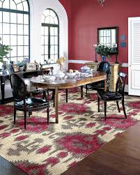 pink wool rug pretty area rugs in dining room eclectic with lilac pink wool rug next pink wool rug