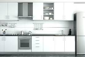 Cost To Redo Kitchen Cabinets How Much Does It Cost To Replace Cabinets In Kitchen  Average