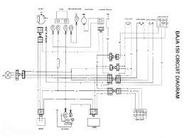 baja 49cc wiring diagram wiring diagram \u2022 electrical wiring diagrams residential pdf baja wiring diagram basic electrical wiring diagrams wiring diagrams rh bajmok co basic ignition wiring diagram 49cc 2 stroke 5 wire diagram