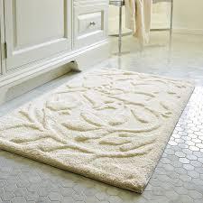 charlotte fl bath rug beige 21 x 34 tan bathroom rug set