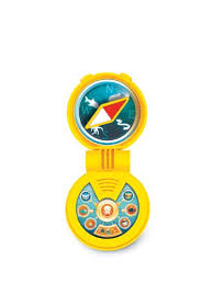 Fisher Price Octonauts Octo Compass B00b7fkcz0 Amazon