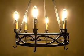 candelabra led light bulbs round light bulbs for chandelier light bulbs for chandelier led vintage light