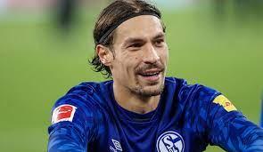 Bundesliga: FC Schalke 04 verlängert mit Benjamin Stambouli
