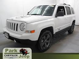 jeep patriot 2014 black rims. 2013 jeep patriot burnsville mn used cars for sale featuredcarscom 2014 black rims