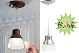 wireless lighting fixtures. image of wireless hanging pendant lights wireless lighting fixtures f