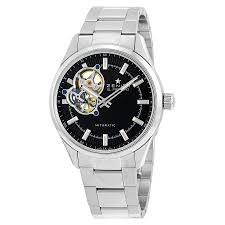 zenith watches jomashop zenith el primero automatic men s watch 032170461321m2170