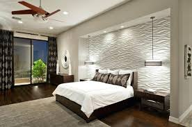 master bedroom ceiling light new jolly round shape track recessed lights lighting rustic wood hanging drum brown fur master bedroom ceiling light e70