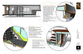 Small Picture Tiny House Big Movement SketchUp Blog