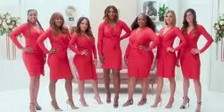 Serena Williams Dress Design Venus Williams Fashion Line Design