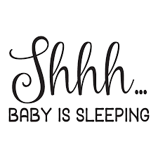 Sleeping Baby Quotes Extraordinary 48 Baby Quotes Png For Free Download On Mbtskoudsalg