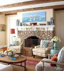 cultured stone fireplace surround cobblestone fireplace frame how to build a cultured stone fireplace surround