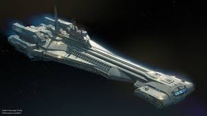 Image result for star wars hotel concept