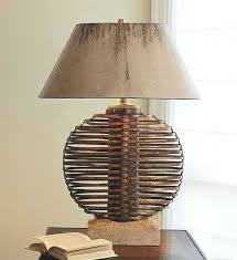 wooden table lamps perfect choice in wooden table lamps light decorating ideas wooden table lamps australia