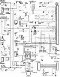 similiar ford f 250 wiring diagram keywords 1986 ford f 350 fuel pump diagram on 1986 ford f 250 wiring diagram