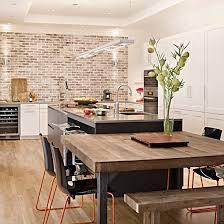 Kitchen Interior Design Tips Enchanting Post LEAH ALEXANDER