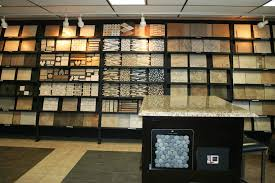 hamilton parker company get e building supplies 188 e william st delaware oh phone number yelp