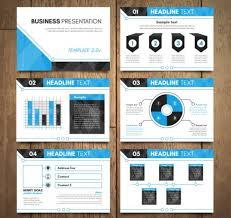 powerpoint company presentation corporate presentation ideas 20 corporate presentation designs ppt