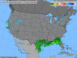 Aopa Charts Get The Latest Weather Metars And Tafs With This Aopa