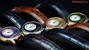 Мужские кварцевые <b>часы Thomas Earnshaw</b> ES-0027-01, ES ...