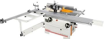 mobile table saw reviews