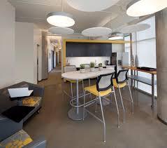 corporate office design ideas. Brilliant Ideas Sharpened To Corporate Office Design Ideas