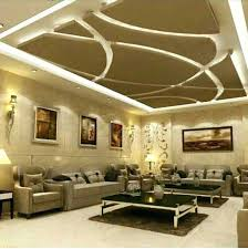 ceiling ideas for living room. Latest Fall Ceiling Designs Beautiful False For Living Collection And Design Bedroom Pictures Ideas Room G