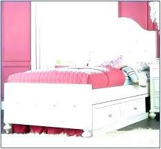kids twin size bed frame – mediainside.info