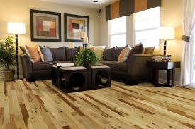acacia hardwood flooring ideas. Blonde Hardwood Floors | Dark And Light Wood Bruce Manchester Gunstock Acacia Flooring Ideas