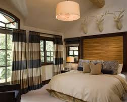 Small Picture Curtains Curtains In Bedroom Ideas Bedroom Curtain Ideas Windows