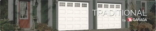 9 x 7 garage doorTop quality Garage Doors  Door Openers  Midway Garage Doors