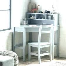 Bedroom Desk Furniture Cool Decorating