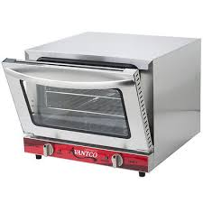 new avantco commercial electric commercial countertop convection oven with ikea butcher block countertops