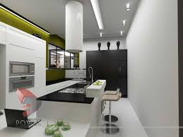 home interiors leicester. home interior design interiors leicester