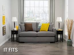 small space solutions furniture. Small Space Solutions Furniture