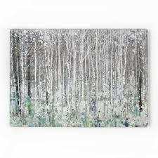 graham brown on graham brown lavender sunset wall art with graham brown 39 in x 28 in watercolor woods by graham and
