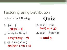 28 factoring